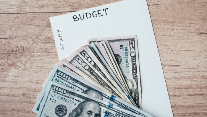 Steps to Budgeting on a Variable Income photo