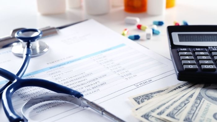 How to Negotiate a Lower Hospital Bill photo