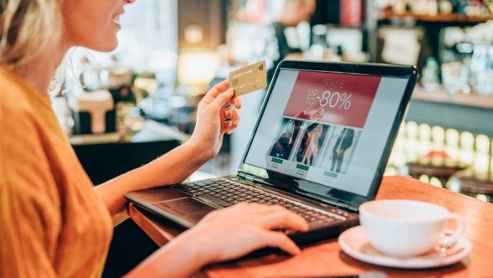 Ways to Prevent Impulse Buying photo
