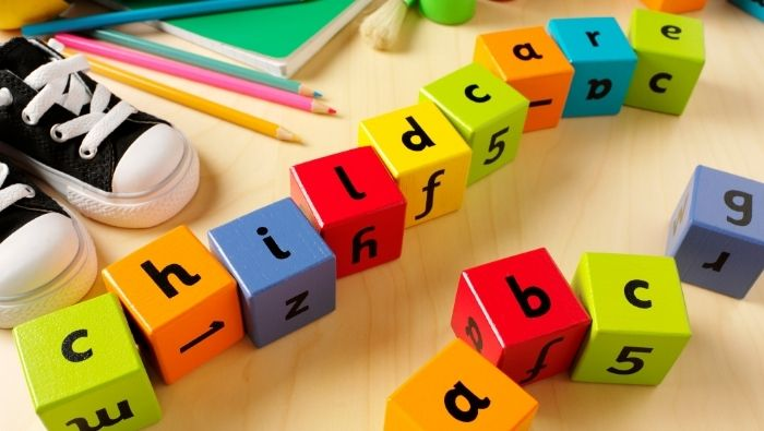 Ways to Reduce the Costs of Childcare photo