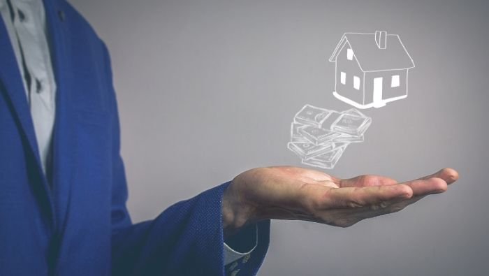 Ways to Save on Mortgage photo