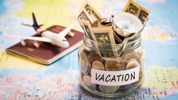 6 Ways Travel Savings Can Cost You More photo