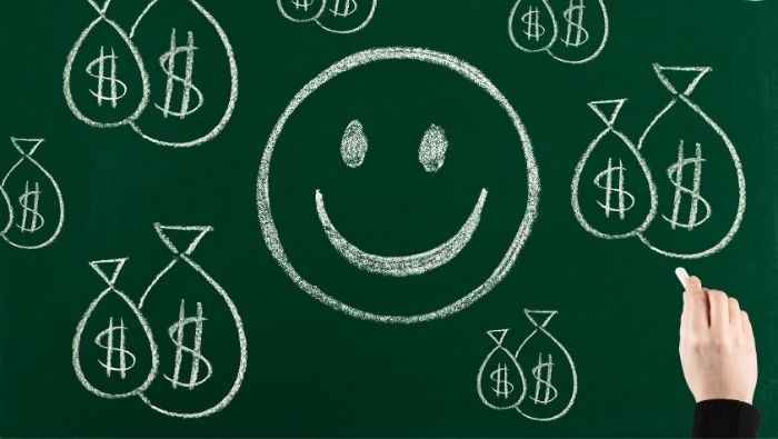 Financial Habits for Making the Most of Your Money photo