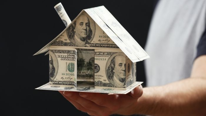 Getting Your Financial House In Order photo