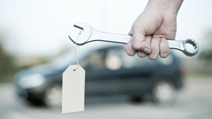 Is Auto Repair Maintenance Insurance Worth the Cost photo