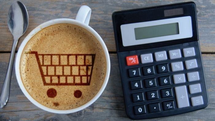 How to Manage Your Grocery Budget photo