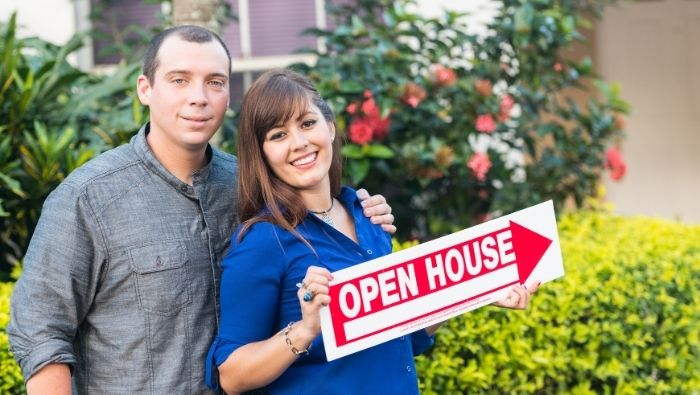 Strategies to Maximize Profit When Selling Home photo