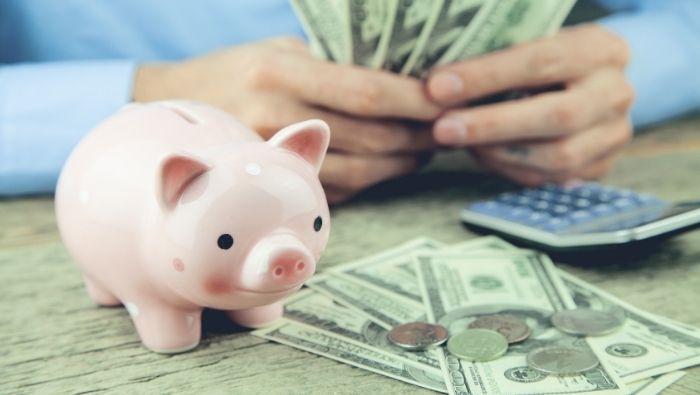 Personal Finance Calculators Everyone Should Use photo
