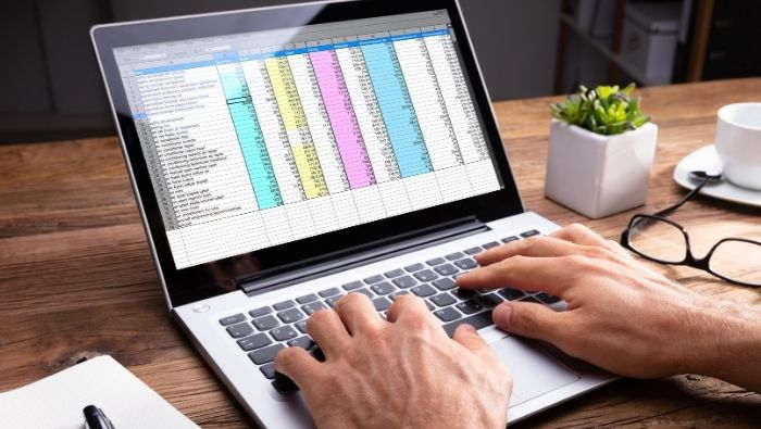 Recommended Budgeting Tools and Apps photo