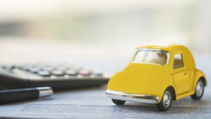 The Right Way to Prepay an Auto Loan photo