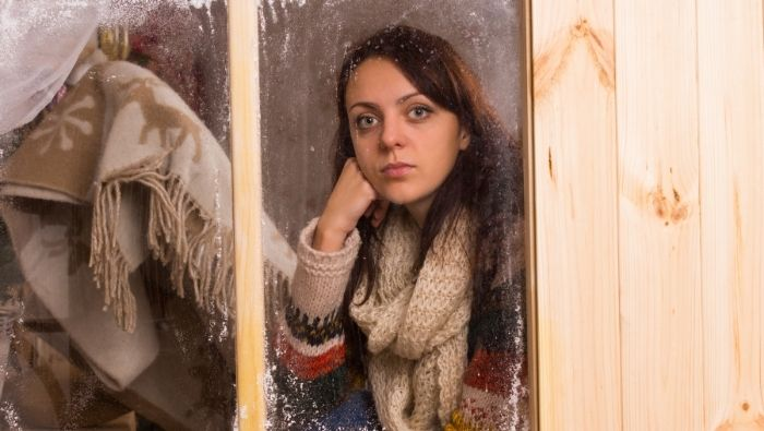 Affordable Solution to Seasonal Affective Disorder photo