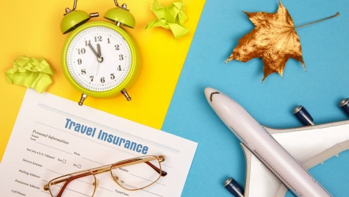 Things To Know About Travel Insurance photo