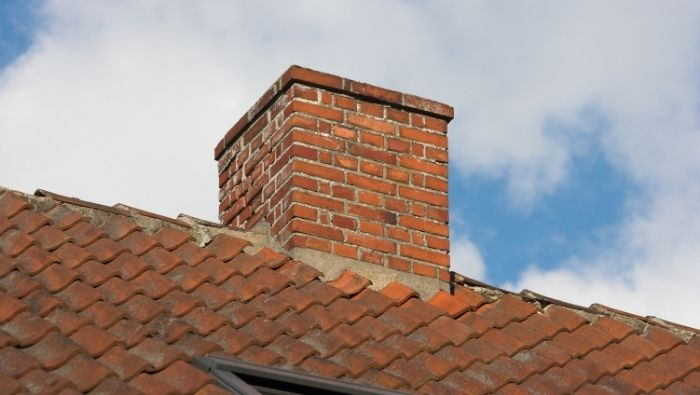 Affordable Chimney Care photo