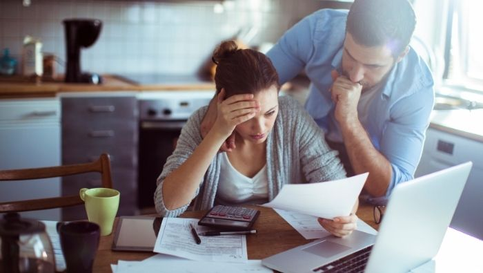 Before Using Your 401k To Pay Off Debts photo