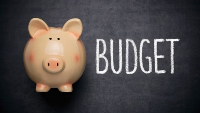 A Beginner's Guide to Successful Budgeting photo