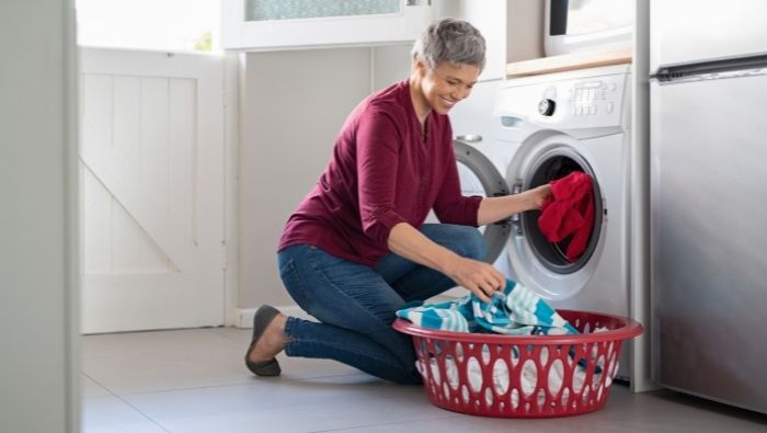 The Cost of Using Your Clothes Dryer photo