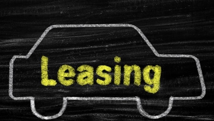 Finding a Good Auto Lease Deal photo