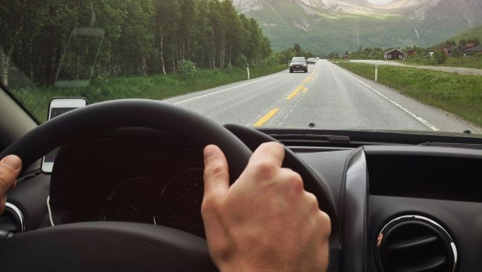 A Mechanic Explains How to Get Better Gas Mileage photo