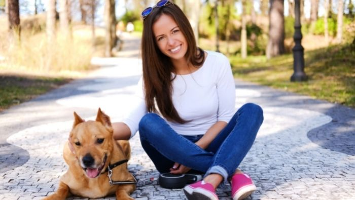 Money Savers for Dog Lovers photo