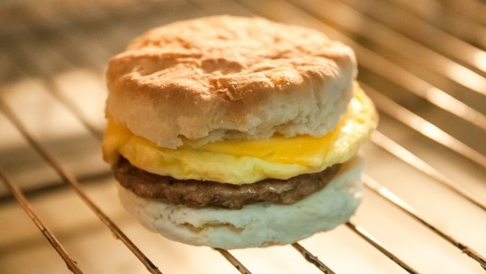 On-the-Go Budget Friendly Breakfasts photo