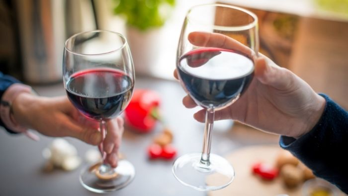The Frugal Wine Lover photo