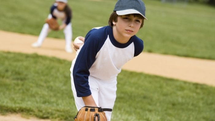 Ways to Save on Youth Sports photo
