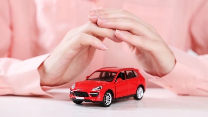 Are Extended Auto Warranties Worth the Cost photo