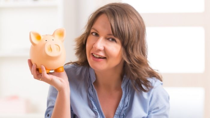 How to Develop a Frugal Attitude photo