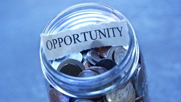 How Do Opportunity Costs Factor into Your Finances photo