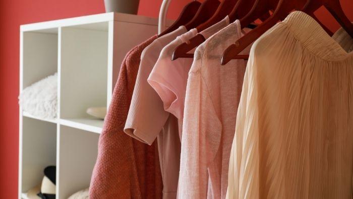 Money-Saving Dry Cleaning Alternatives photo