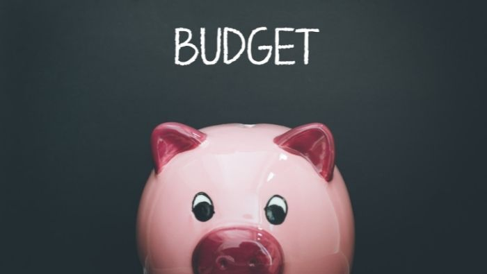 Reasons Budgets Fail photo