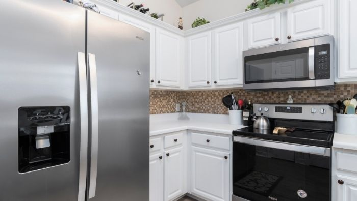 How to Get a Good Deal on a New Refrigerator photo