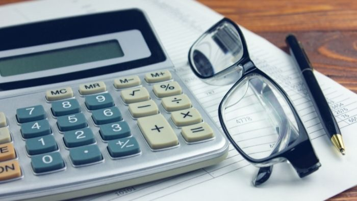 How to Plan for Taxes Throughout the Year photo