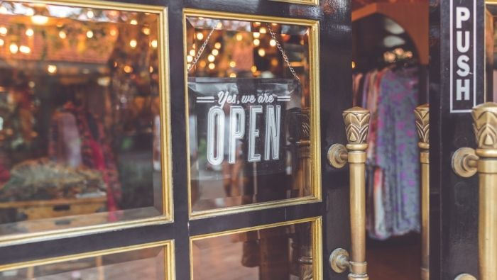 Secrets to a Successful Consignment Store Sale photo