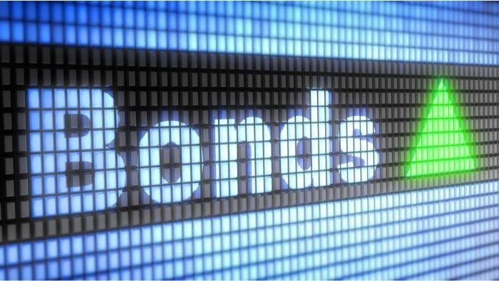 Understanding Bonds photo