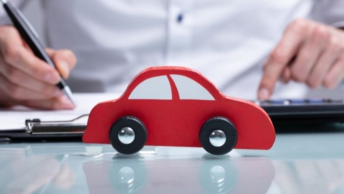 What To Know Before Shopping for an Auto Loan photo