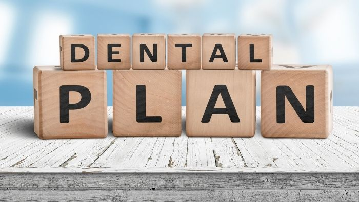 Are Dental Plans Worth the Cost photo