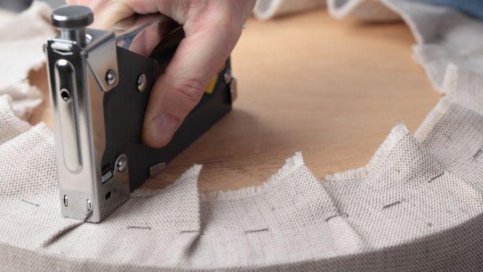 DIY Upholstery Tips photo