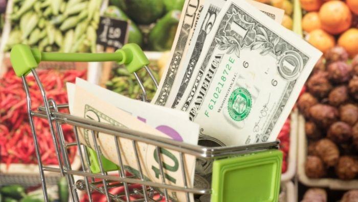 Looking Beyond Coupons for Food Savings photo
