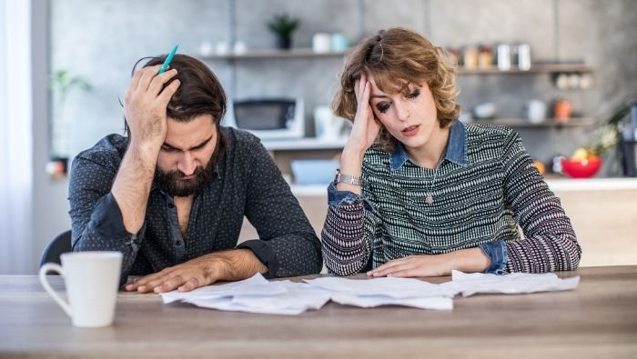 Getting Help for a Spending Addiction photo