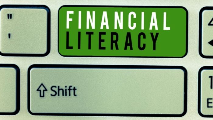 The Cost of Financial Illiteracy photo