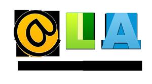 www.at-la.com