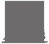 ANACS Grading Service logo