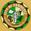 Commerce-Ca-seal