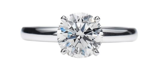 Goldman Diamond Exchange purchases…