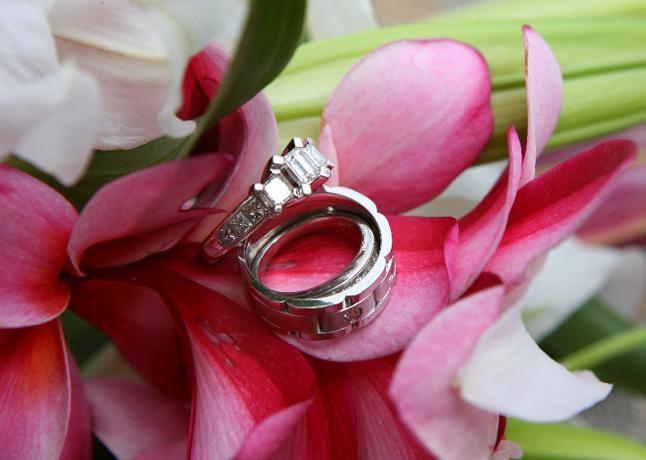 Engagement-Ring-1