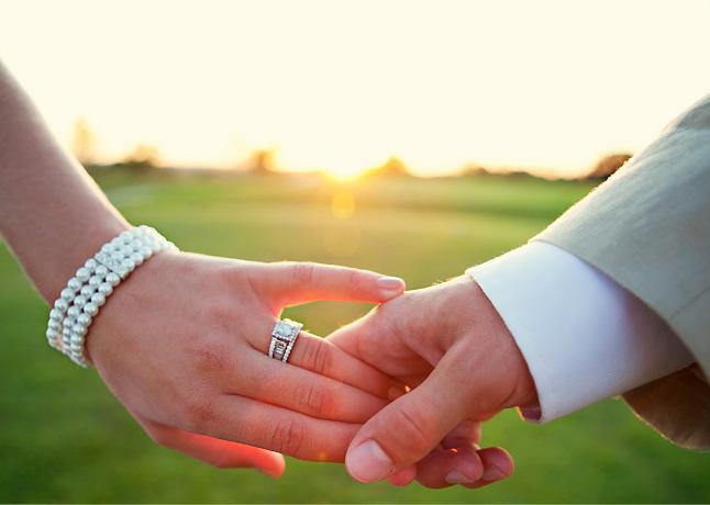 Engagement-Ring-2