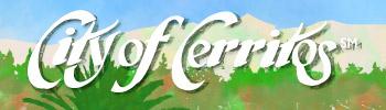 city-of-cerritos