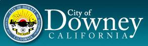 city-of-downey-california
