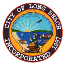 city-of-long-beach-seal